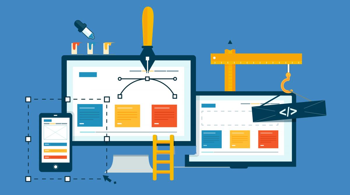 Creare un sito con WordPress: guida completa
