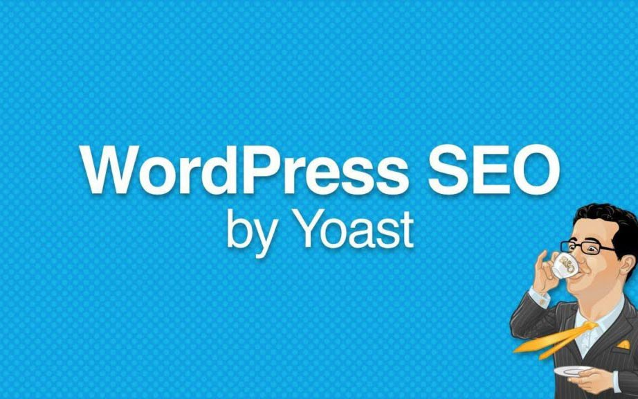 Il logo di WordPress SEO by Yoast